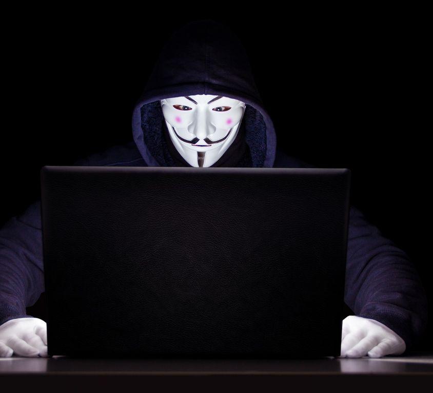 Datenschutzvergehen