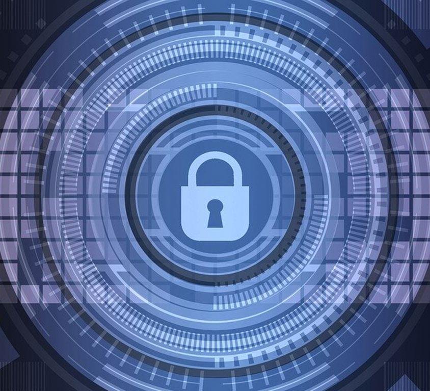 Tätigkeitsbericht-Datenschutzbeauftragter
