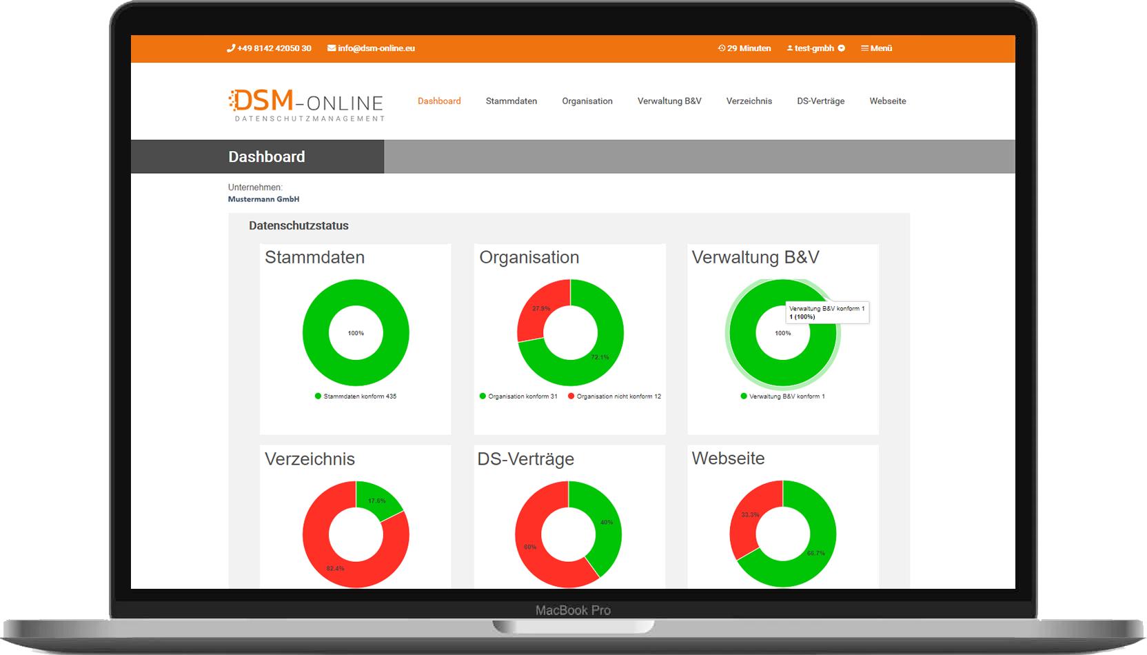 Software-fuer-Datenschutzbeauftragte
