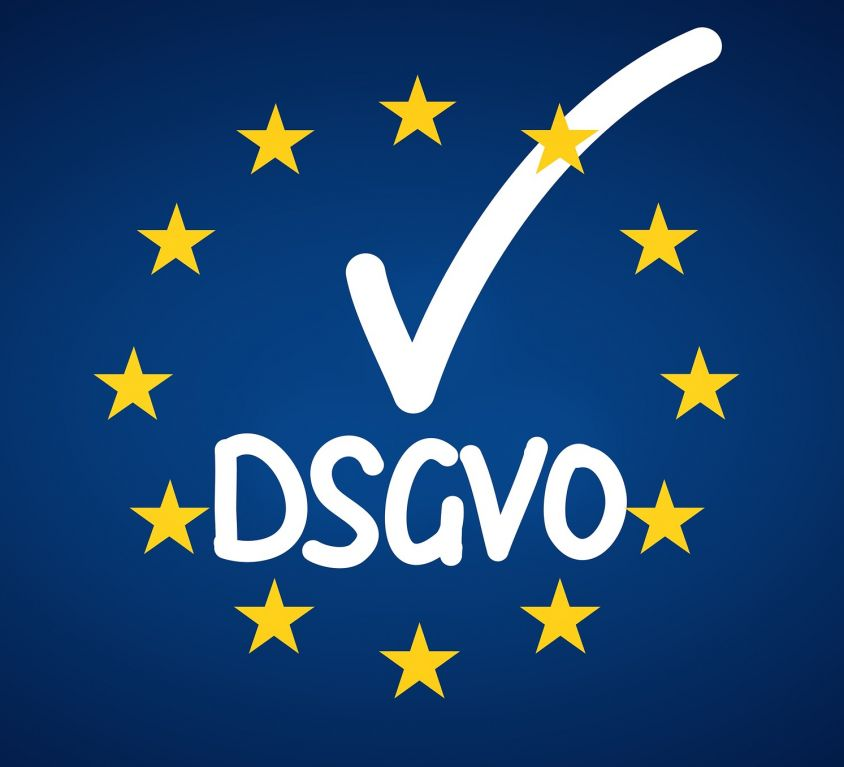 dsgvo-frageboegen-der-datenschutzaufsichtsbehoerde